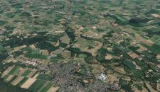 Landbouwperceel in Hellendoorn