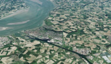 Terneuzen: interessante landbouwgrond